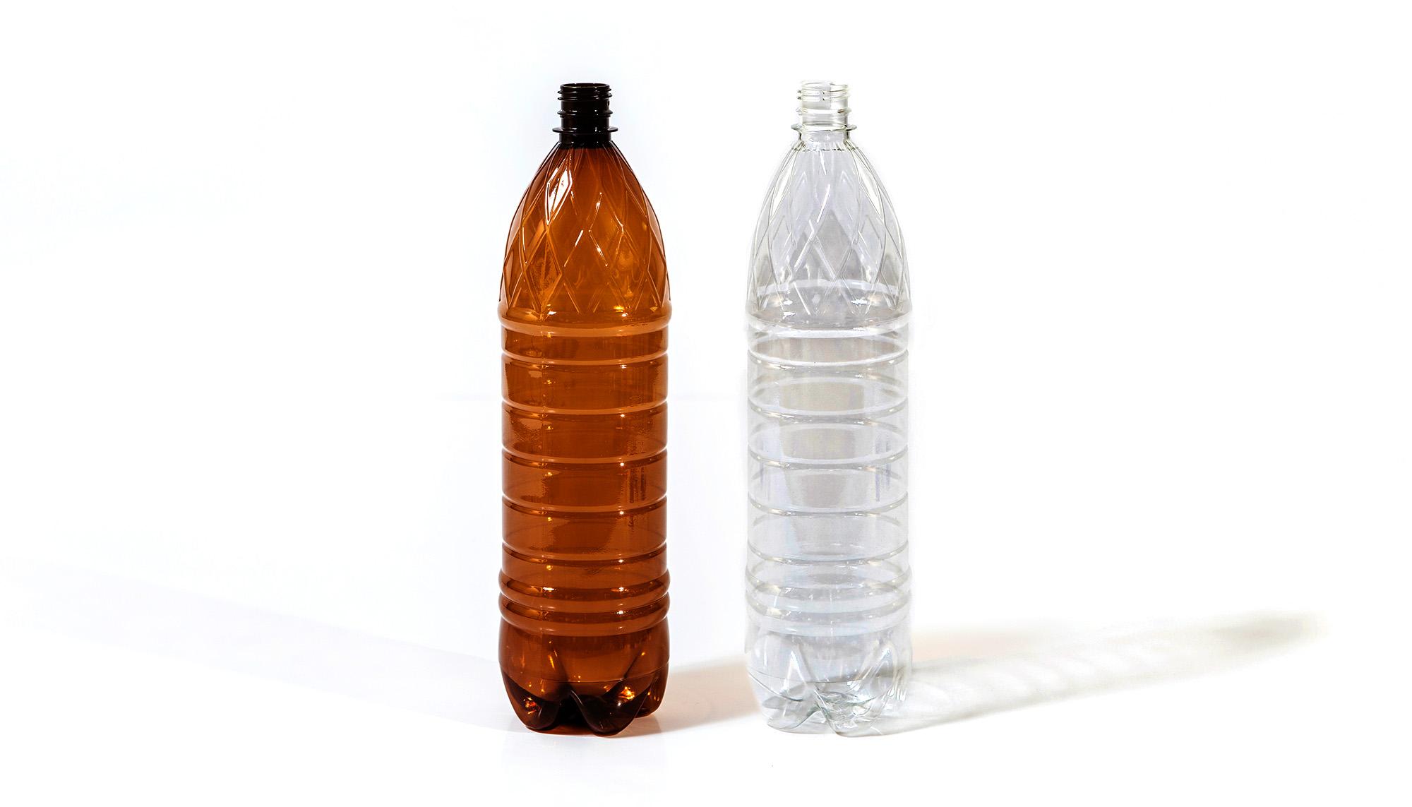 Москвы пластиковые бутылки для пива локализация